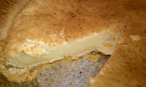 Không có vị ngọt ngào của bơ sữa, top 6 món tráng miệng kinh dị nhất thế giới sẽ khiến bạn đi từ sợ hãi cho đến sợ hãi tột cùng! - Ảnh 5.