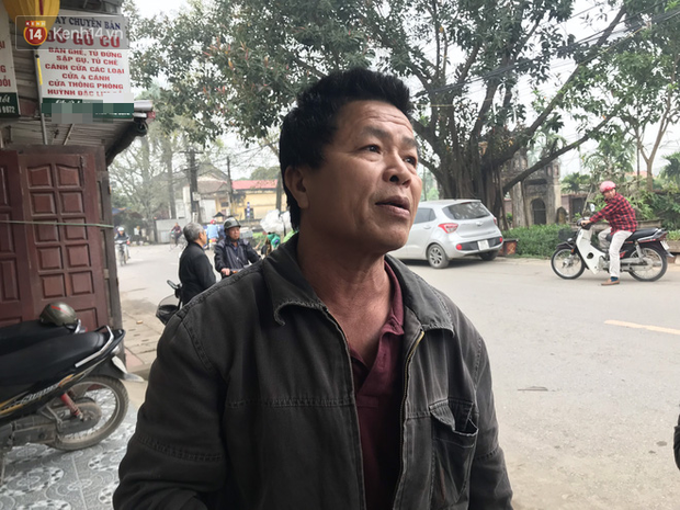 Vụ cháy kinh hoàng làm 3 người trong 1 gia đình tử vong ở Hưng Yên: Camera an ninh ghi lại tình tiết đáng ngờ - Ảnh 3.