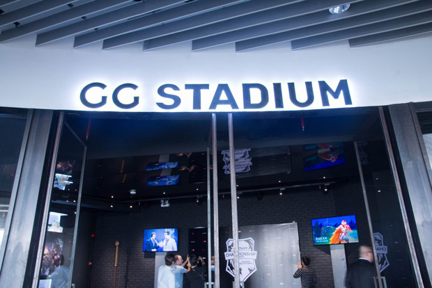 LMHT: GG Stadium thông báo đóng cửa tới 31/3, VCS mùa Xuân 2020 sẽ thi đấu online? - Ảnh 2.
