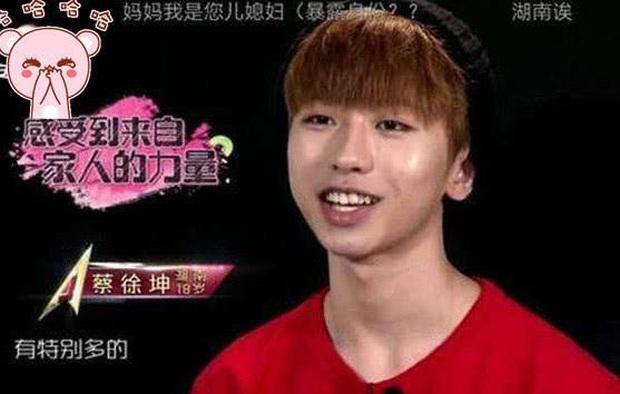Nam thần được fan Trung, Hàn, Việt tích cực đẩy thuyền với em út Lisa (BLACKPINK) là ai: Nhìn profile đúng là không vừa! - Ảnh 13.