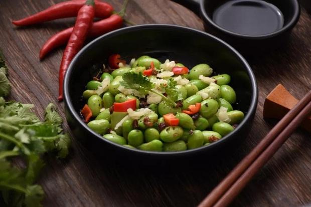 9 loại thịt màu xanh bổ sung đầy đủ chất dinh dưỡng mà không lo tăng cân - Ảnh 4.