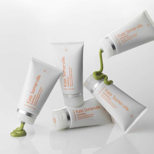 Phù phép làn da đẹp lên trông thấy, chẳng trách các BTV thử bao nhiêu món skincare cũng quay về với 6 sản phẩm sau - Ảnh 5.