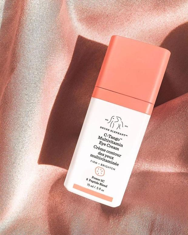 Phù phép làn da đẹp lên trông thấy, chẳng trách các BTV thử bao nhiêu món skincare cũng quay về với 6 sản phẩm sau - Ảnh 6.
