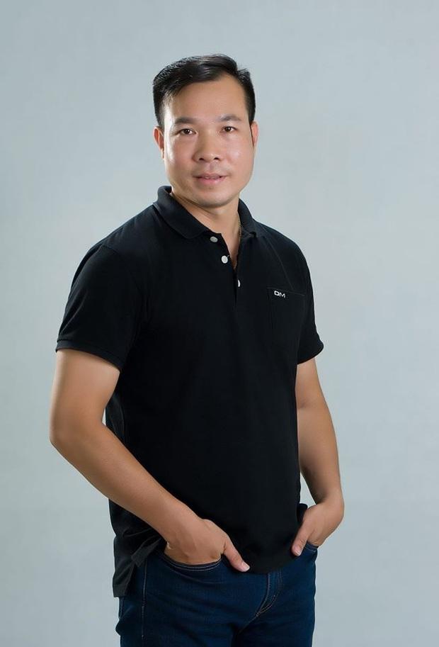 Nhà vô địch Olympic Hoàng Xuân Vinh bị cách ly khi về nước sau chuyến tập huấn tại Hàn Quốc - Ảnh 1.