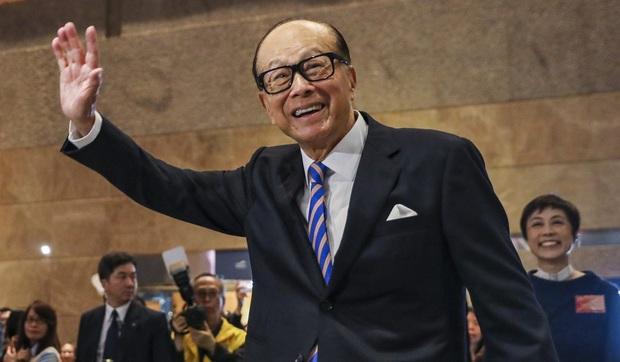 Từ Jack Ma đến Bill Gates, những tỷ phú giàu có bậc nhất thế giới đang làm gì để ngăn chặn đại dịch Covid-19? - Ảnh 6.