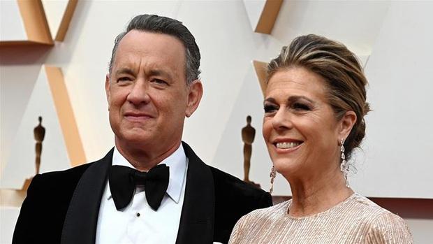 Vợ tài tử Tom Hanks soạn hẳn 1 playlist nhạc xoa dịu tinh thần những ngày cách ly, lượng yêu thích nhiều hơn tất thảy các playlist cô từng tạo trước đó! - Ảnh 6.