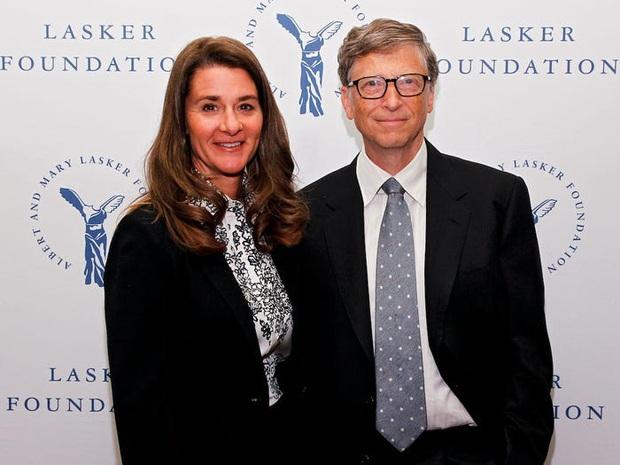 Từ Jack Ma đến Bill Gates, những tỷ phú giàu có bậc nhất thế giới đang làm gì để ngăn chặn đại dịch Covid-19? - Ảnh 2.