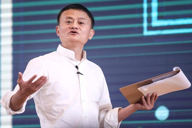 Từ Jack Ma đến Bill Gates, những tỷ phú giàu có bậc nhất thế giới đang làm gì để ngăn chặn đại dịch Covid-19? - Ảnh 1.