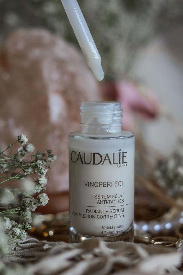 Da dễ ăn vạ mấy cũng sáng khỏe, đẹp mướt nếu bạn biết đến 8 sản phẩm làm sáng da dành riêng cho da nhạy cảm - Ảnh 3.