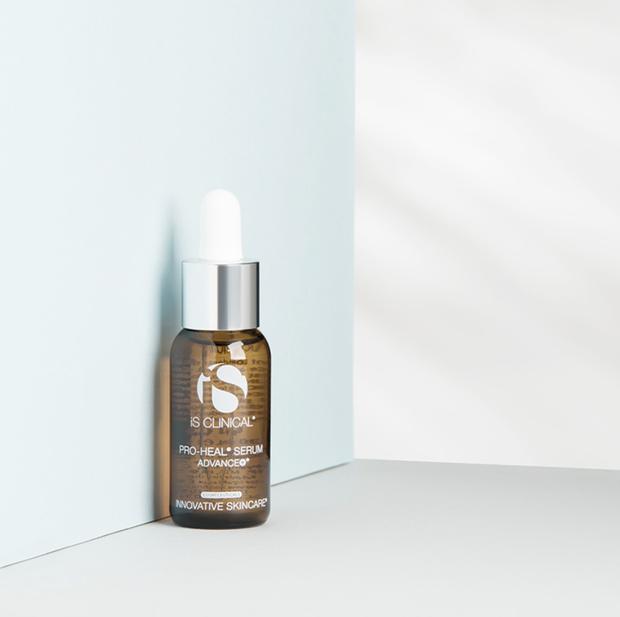 Da dễ ăn vạ mấy cũng sáng khỏe, đẹp mướt nếu bạn biết đến 8 sản phẩm làm sáng da dành riêng cho da nhạy cảm - Ảnh 7.