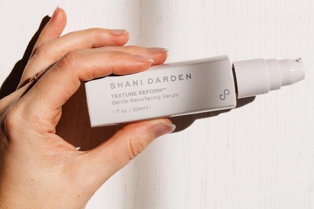 Da dễ ăn vạ mấy cũng sáng khỏe, đẹp mướt nếu bạn biết đến 8 sản phẩm làm sáng da dành riêng cho da nhạy cảm - Ảnh 5.