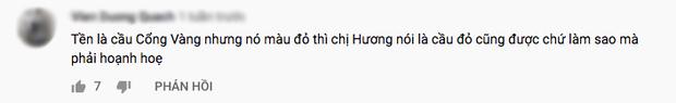 """Tập tành quay vlog du lịch, Hoa hậu Phạm Hương bị """"soi"""" vì gọi sai tên địa danh ở Mỹ, kiến thức cơ bản cũng nhầm lẫn - Ảnh 6."""