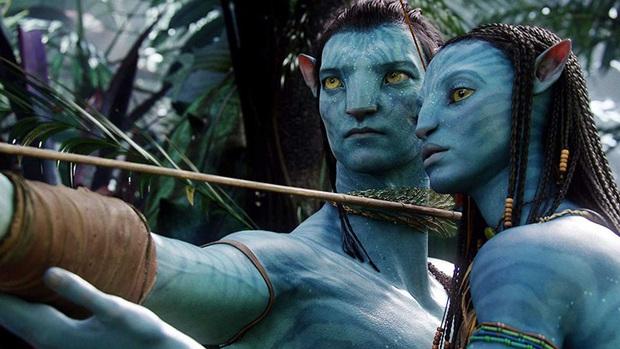 Siêu phẩm Avatar 2 hoãn lịch quay vô thời hạn trước ảnh hưởng của COVID-19 - Ảnh 1.
