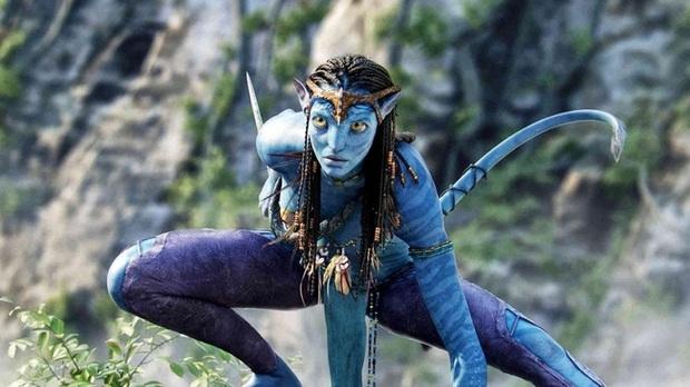 Siêu phẩm Avatar 2 hoãn lịch quay vô thời hạn trước ảnh hưởng của COVID-19 - Ảnh 3.