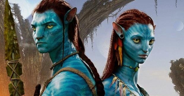 Siêu phẩm Avatar 2 hoãn lịch quay vô thời hạn trước ảnh hưởng của COVID-19 - Ảnh 4.