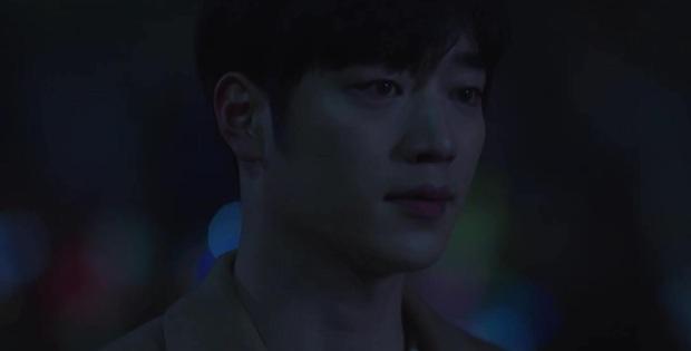 """Phũ """"hotboy"""" theo đuổi 10 năm, Park Min Young lên đồ lồng lộn tỏ tình """"trai quê"""" Seo Kang Joon ở tập 6 Trời Đẹp Em Sẽ Đến - Ảnh 11."""