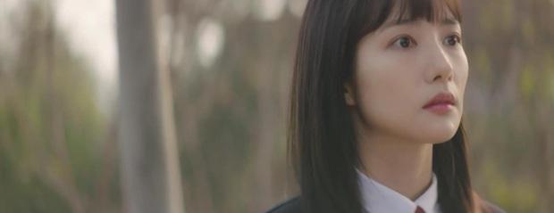 """Phũ """"hotboy"""" theo đuổi 10 năm, Park Min Young lên đồ lồng lộn tỏ tình """"trai quê"""" Seo Kang Joon ở tập 6 Trời Đẹp Em Sẽ Đến - Ảnh 3."""