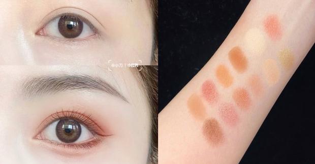 4 chiêu makeup hack tuổi dành cho các chị em, hiệu nghiệm ngay cả khi phải đeo khẩu trang nguyên ngày - Ảnh 5.
