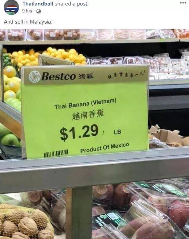 """Những lần sản phẩm từ siêu thị đánh lừa chúng ta nhiều cú ngoạn mục, thoạt nhìn ai cũng """"phát lú"""" cho mà xem - Ảnh 5."""