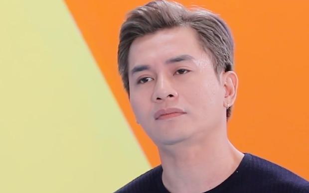 Nam Trung tức giận chấn chỉnh HLV Model Kid Vietnam vì không đúng giờ - Ảnh 2.