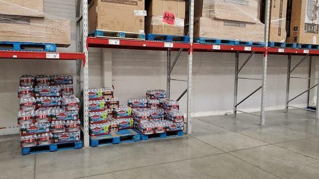 Điểm danh những sản phẩm bị hắt hủi tại loạt siêu thị ở Mỹ, châu Âu mùa dịch bệnh Covid-19 - Ảnh 12.