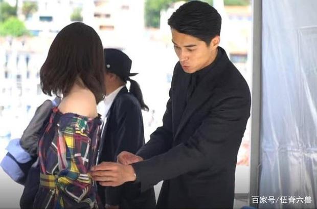 4 vụ ngoại tình rúng động showbiz Nhật Bản: Người tòm tem với vợ bạn, kẻ khiến chồng uất ức tự sát - Ảnh 12.