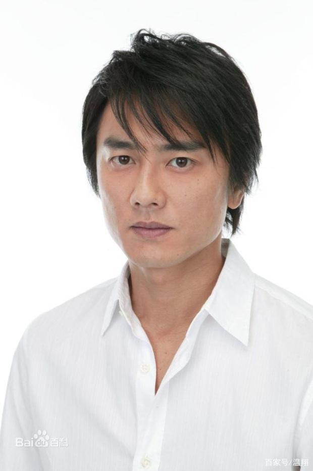 4 vụ ngoại tình rúng động showbiz Nhật Bản: Người tòm tem với vợ bạn, kẻ khiến chồng uất ức tự sát - Ảnh 14.