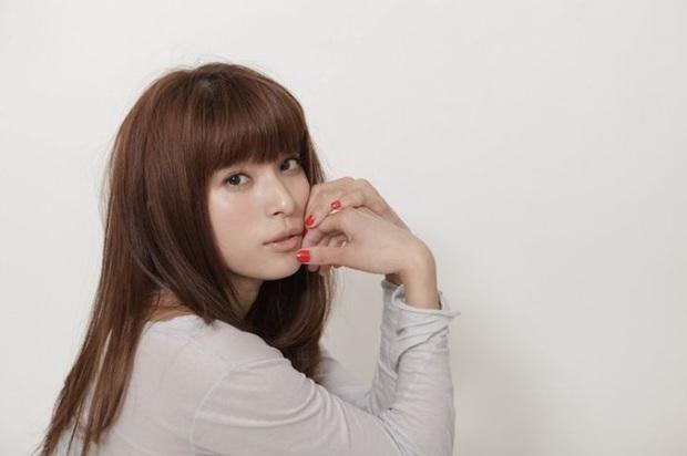 4 vụ ngoại tình rúng động showbiz Nhật Bản: Người tòm tem với vợ bạn, kẻ khiến chồng uất ức tự sát - Ảnh 17.