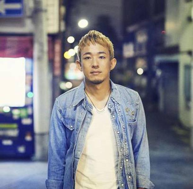 4 vụ ngoại tình rúng động showbiz Nhật Bản: Người tòm tem với vợ bạn, kẻ khiến chồng uất ức tự sát - Ảnh 21.