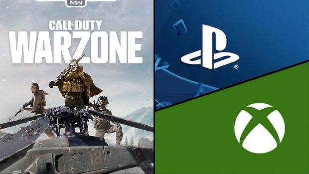Giải mã cơn sốt Call of Duty: Warzone, sinh sau đẻ muộn trong làng battle royale nhưng tại sao lại hot như vậy? - Ảnh 8.