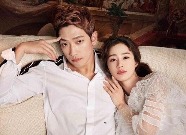 Park Seo Joon chuẩn ngoài đẹp trai, trong nhiều tiền: Tậu villa trăm tỷ ở khu nhà giàu, vợ chồng Kim Tae Hee là hàng xóm - Ảnh 6.