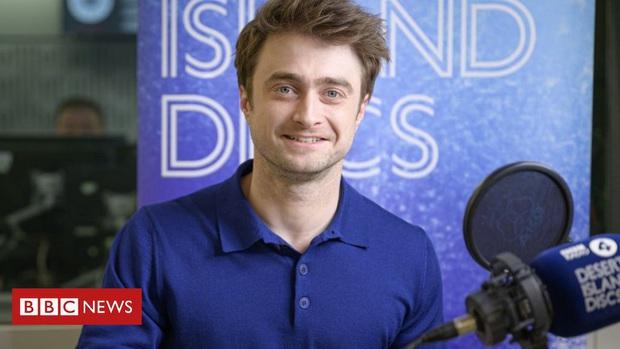 Daniel Radcliffe đổ lỗi vì Harry Potter quá hot biến anh thành kẻ nghiện rượu, đóng bao nhiêu phim cũng mãi vô danh - Ảnh 5.