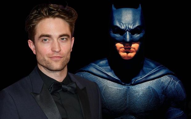 Dàn sao Twilight sau 12 năm: Hotboy ma cà rồng lên hạng Người Dơi, chị đẹp Kristen đổi hệ sang bách hợp - Ảnh 2.