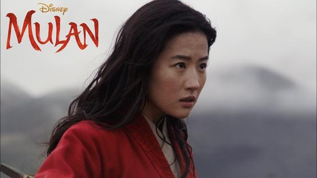 Vị cứu tinh của Hollywood đã đến: Rạp chiếu phim Trung Quốc rục rịch mở cửa trở lại sau mùa dịch - Ảnh 1.