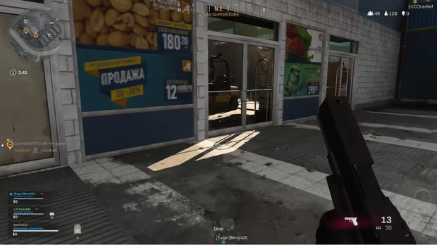 Giải mã cơn sốt Call of Duty: Warzone, sinh sau đẻ muộn trong làng battle royale nhưng tại sao lại hot như vậy? - Ảnh 3.