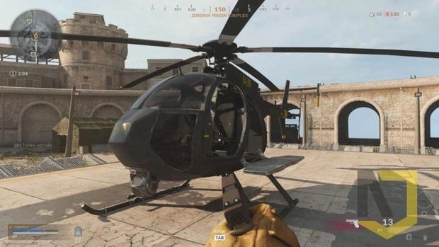 Giải mã cơn sốt Call of Duty: Warzone, sinh sau đẻ muộn trong làng battle royale nhưng tại sao lại hot như vậy? - Ảnh 4.