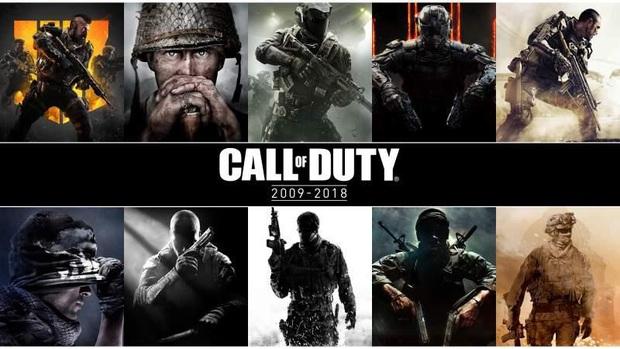 Giải mã cơn sốt Call of Duty: Warzone, sinh sau đẻ muộn trong làng battle royale nhưng tại sao lại hot như vậy? - Ảnh 6.
