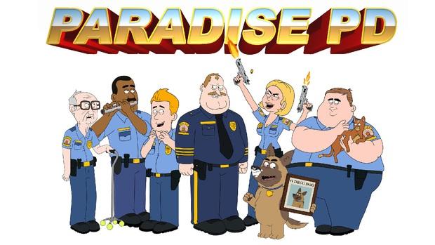 10 series hoạt hình trên Netflix khiến bạn nhận ra đây không chỉ là thể loại cho trẻ con - Ảnh 8.