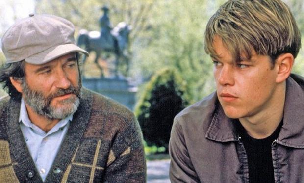 Sống chậm cực ý nghĩa mùa dịch với 10 bộ phim kinh điển - Ảnh 7.