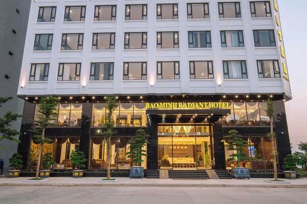 Giám đốc khách sạn 4 sao ở Hạ Long chia sẻ về những suất cơm cách ly sang chảnh, toàn tinh hoa ẩm thực gây sốt MXH - Ảnh 7.