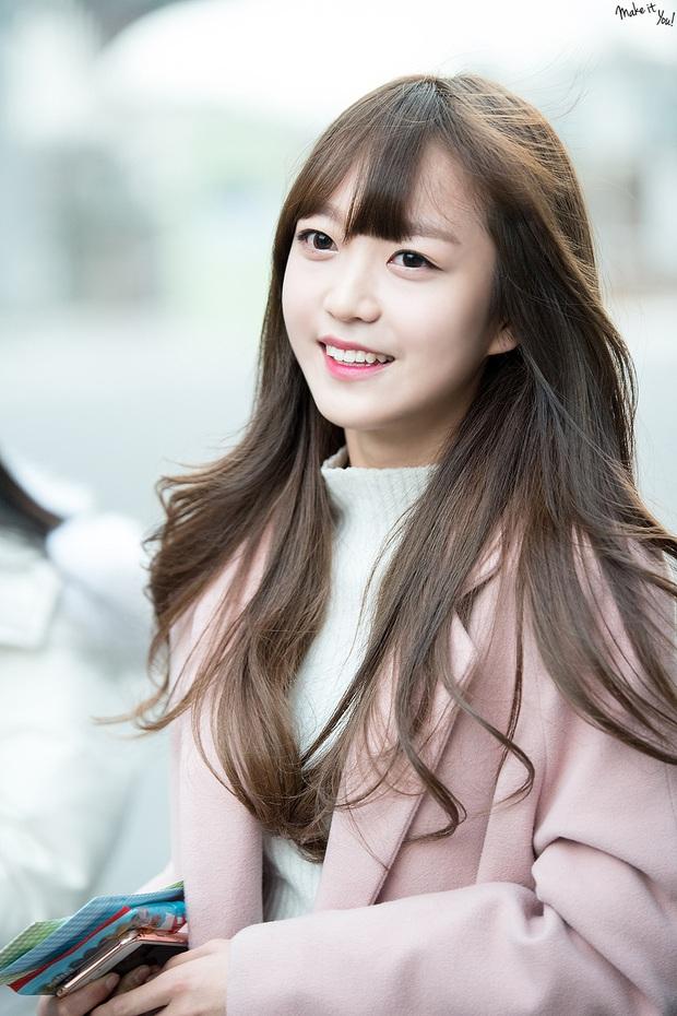 """Những nữ idol """"phân thân"""" trong nhiều nhóm nhạc: Kỉ lục của HyunA bị san bằng bởi thành viên siêu lận đận, cứ debut là nhóm… tan rã - Ảnh 14."""