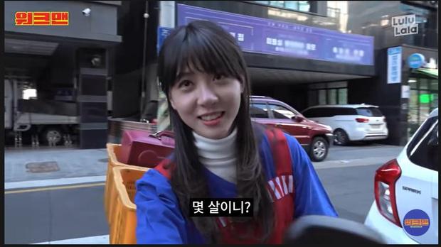 Nữ MC xinh đẹp của làng game Liên Minh Huyền Thoại được đế chế SM Entertainment ký hợp đồng, sánh vai cùng Kim Ha Neul, Song So Hee... - Ảnh 2.