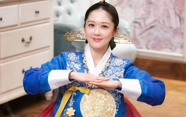 Dàn cast cung đấu The Last Empress đồng loạt rủ nhau trở lại màn ảnh nhỏ: Jang Nara hời nhất được tận 3 anh theo đuổi? - Ảnh 1.