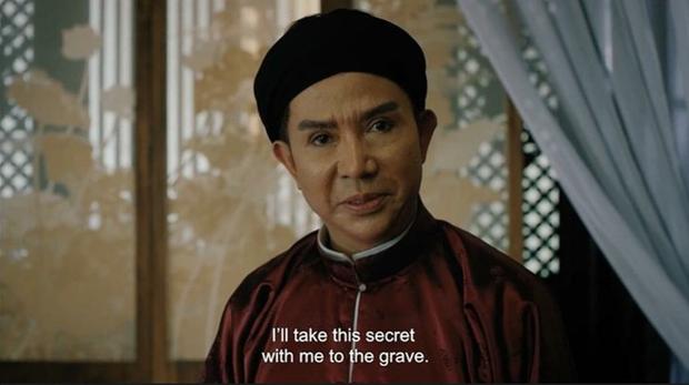 Em gái Trấn Thành vừa xuất hiện liền ăn đòn 30 hèo ở Phượng Khấu, thương ghê đóng phim nào cũng bị đánh - Ảnh 14.