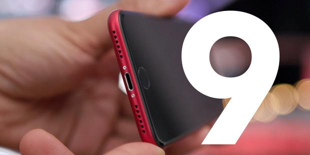Không chỉ iPhone 9, một iPhone 9 Plus giá siêu rẻ cũng có thể trình làng trong thời gian sắp tới - Ảnh 2.