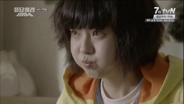 4 sao Hàn đắp mỡ lên người vì vai diễn: Yoo Seung Ho bị body shaming đã là gì, mĩ nhân này còn tăng hẳn 20 cân cơ mà! - Ảnh 9.