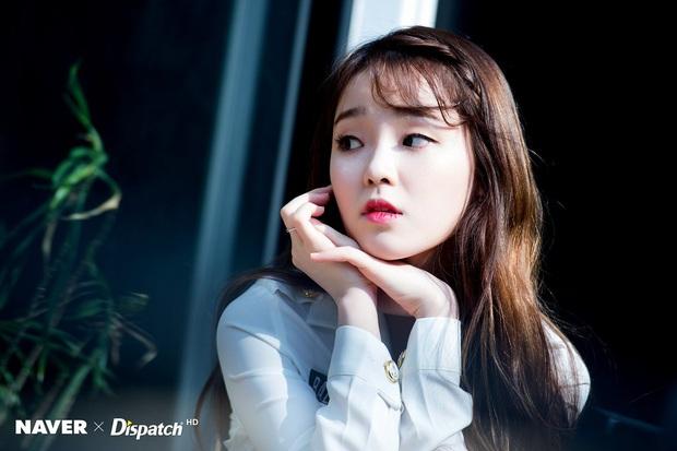 Những giọng ca êm ái nhất Kpop: Thành viên BTS dẫn đầu dù không phải main vocal, TWICE lọt top thuyết phục nhưng bất ngờ ở 1 cái tên lạ hoắc - Ảnh 7.