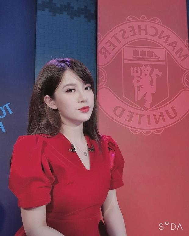 Hot girl Tú Linh MU comeback sau 2 năm liên tục sinh nở, nhuận sắc hơn cả thuở con gái - Ảnh 1.