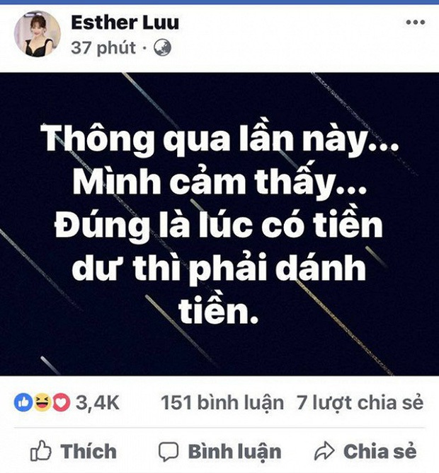 Những lần sai Tiếng Việt nghe toát mồ hôi của Hari Won: Nhẹ thì sai chính tả, nặng nhất là lần đọc tên Châu Bùi thành cụm nhạy cảm - Ảnh 3.