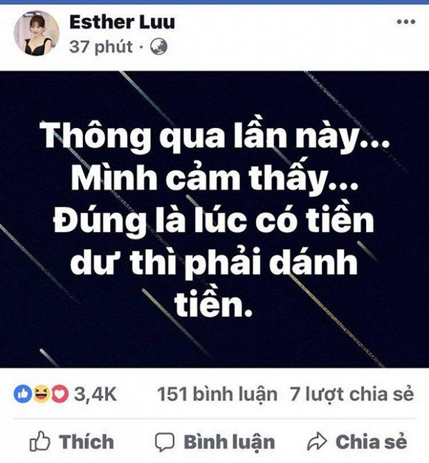 """Hari Won bị cả dàn sao Việt nhắc nhở vì viết sai nghĩa tiếng Việt """"chút xíu"""", đến Trấn Thành cũng phải cạn lời vì vợ - Ảnh 2."""